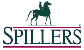 Get Spillers feeds from Country Stores in Gowerton. Swansea